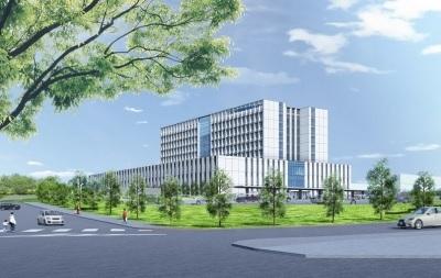 コロナ 木澤 病院
