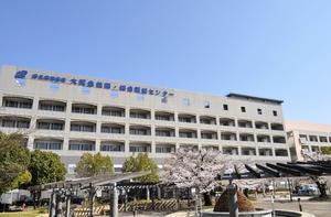 急性 総合 コロナ センター 期 医療 大阪